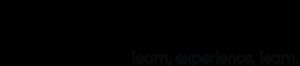 Edify Centre Logo