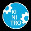 kinitro org