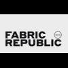fabric republic logo